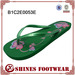2014 New Design EVA slipper