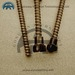 GY hollow bar self drilling anchor