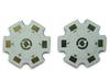 Aluminum PCB For LED, LED PCB Board Manufacturer