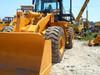 Used CAT D6D Bulldozer 966g wheel loader