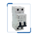 5SJ mini circuit breaker K3 interrupter disjunctor disconnector