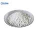 2,4,6-Tri- (6-aminocaproic acid) -1,3,5-triazine