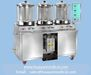 TCM Herb Decoction & Packing Machine-HCK2000