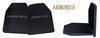 Ballistic armor plate / bulletproof plate (TAT-BP-2)