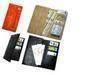 Handbag, wallet, dice, leisurebag, totebag
