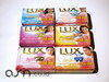 PROMO !! LUX Bar Soap 90gr