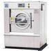 Hospital and hotel type washing machine-industrial washing machine