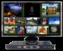 Optimum Vision SD Video&Audio Multiviewers