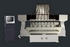 Woodworking engraving machine cnc router