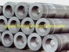 Graphite electrode (RP/HP/UHP)