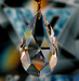 AAA k9 crystal chandelier beads / pendants / parts / accessories