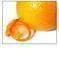 Fruit & Colour Condom