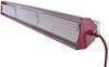 Infrared Ceramic Patio Heater