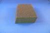 Washable Sanding Sponge