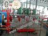 2012waste tire oil refining machine