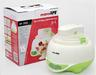 2 in 1 Yoghurt and Ice-cream maker