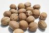 Whole nutmeg, nutmeg oil, mace