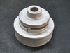 China Precision casting-lost wax casting