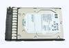 HP server hard disk drives memories