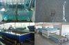 Building Glass-Laminated Glass, Tempered/Toughened Glass, Mirror