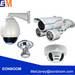 CCTV CAMERA surveillance system