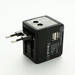 Universal Travel Adapter/World Travel Adapter/Travel Adapter/Plug