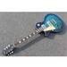 Epiphone Electric Guitar