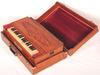 Bihaan Music Instrument