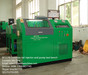 BF1178 Common rail injector and pump test bench