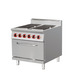 Refrigerator&freezer&pizza table&salad counter&hotel kitchen equipment