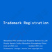 Trademark application-Intellectual Property