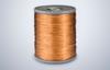 130 Enameled Aluminum Wire