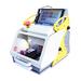 KUKAI SEC-E9 CNC Automated Key Cutting Machine