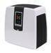 Air Purifier for Home, Spa, office