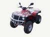 NF-150 eec ATVs