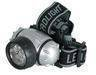 LED Headlamp, Headlamp, led flashlight