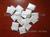 Disposable PE Gloves (Pack 2 pcs/bag)
