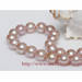 AAA Genuine Freshwatre Pearl Necklace