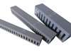 Cable Ties, Cable Clamps, Heat-shrink Tubes, Cable Sleeve, Cable Gland