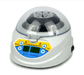 Speed Adjustable Mini Centrifuge