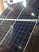 Off-Grid Solar Power system (1000W,3000W)