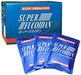 Super Fucoidan 3L (100ml x 30 sachets)