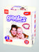 Giggles Baby Diapers