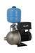Horizontal Multistage Centrifugal Pump