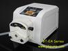 Economical compact variable speed peristaltic pump BT-600EA/153Yx