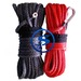 Automobile winch rope/UHMWPE winch rope