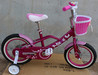 China factory 12 inch kids bicycle