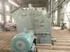 Variuos crusher, screening & grinding mill (patented), grinding system