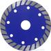 Arix diamond segment blade