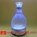 Supply good quality led lighting base for centerpiece /bottle display